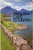 English Lake Country