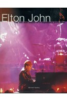 Elton John : The Life and Music of a Legendary Performer