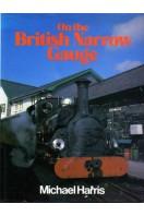 On the British Narrow Gauge