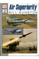 Air Superiority : Combat Roles 2