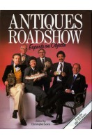 Antiques Roadshow : Experts on Objects