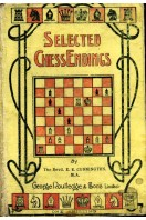 Selected Chess Endings
