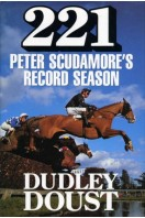 221 : Peter Scudamore's Record Season