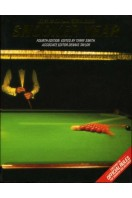Benson and Hedges Snooker Year : Fourth Edition