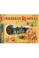 Edwardian Rambles
