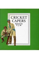 Cricket Capers