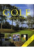 The Golf Handbook - New and Revised