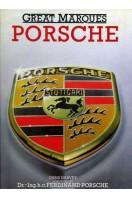 Porsche : Great Marques