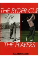 The Ryder Cup : The Players