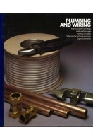 Plumbing and Wiring : Home Repair and Improvement