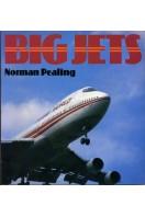 Big Jets