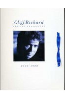 Cliff Richard : Private Collection 1979 - 1988