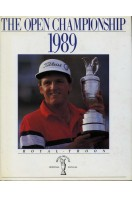 The Open Championship 1989 : Royal Troon