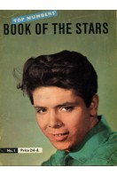 Top Numbers' Book of the Stars No 1