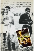 The History of the World Cup (revised edition)