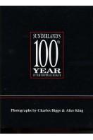 Sunderland's 100th Year in the Football League