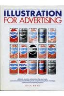 Illustration for Advertising