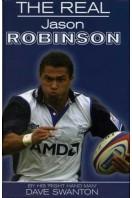 The Real Jason Robinson