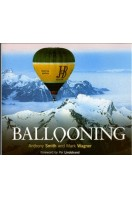 Ballooning (SIGNED By AUTHOR)