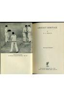 Cricket Heritage