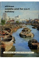 African Middle and Far East Holiday
