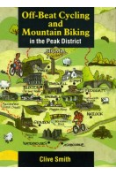 Off-Beat Cycling and Mountain Biking in the Peak District