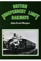 British Independent Light Railways