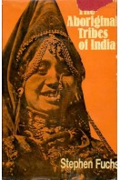 The Aboriginal Tribes of India
