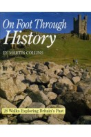 On Foot Through History