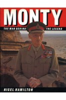 Monty : The Man Behind the Legend