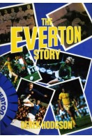 The Everton Story