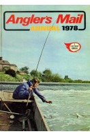 Angler's Mail Annual 1978