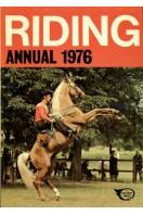 Riding Annual 1976