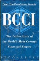 BCCI : The Inside Story of the World's Most Corrupt Financial Empire