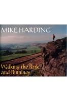 Walking the Peak and Pennines