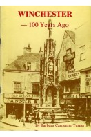 Winchester - 100 Years Ago