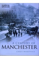 A Century of Manchester