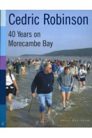 40 Years on Morecambe Bay (SIGNED By AUTHOR)