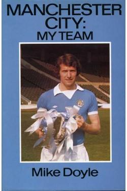 Manchester City : My Team