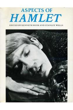 Aspects of Hamlet
