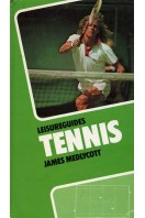 Tennis : Leisureguides