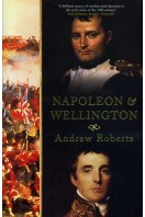 Napoleon & Wellington