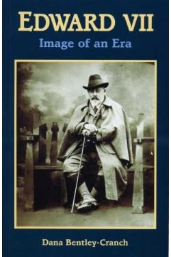 Edward VII : Image of an Era