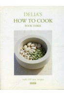 How to Cook : Book Three