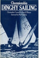Championship Dinghy Sailing
