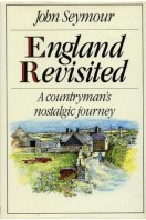 England Revisited