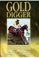Gold Digger : The Story of Earth Summit - Triple National Winner