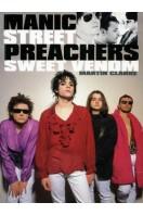 Manic Street Preachers : Sweet Venom