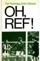 Oh, Ref!