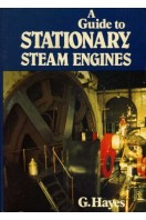 A Guide to Stationary Steam Engines